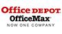 OfficeDepot.com