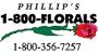 1800Florals.com