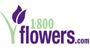 1-800-FLOWERS.COM<sup>&reg;</sup>