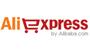 Ali Express By Alibaba.com