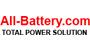 All-Battery.com
