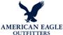 AmericanEagleOutfitters.com