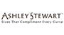 AshleyStewart.com
