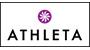 ATHLETA.COM