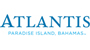 Atlantis Resorts
