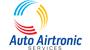 Auto Airtronics Services