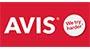 Avis.com