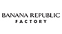 Banana Republic Factory