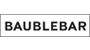 BaubleBar