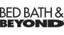 BED BATH AND BEYOND $CDN