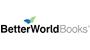 BetterWorld.com