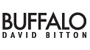 BUFFALO DAVID BITTON $CDN