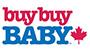 BuyBuyBaby.com $CDN