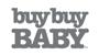 BuyBuyBaby.com