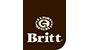 CafeBritt.com