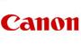 CANON $CDN
