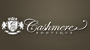 CashmereBoutique.com