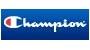 ChampionUSA.com