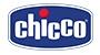 ChiccoShop