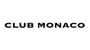 CLUB MONACO CANADA $CDN
