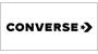 Converse.com