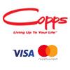 Copp's