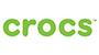 Crocs.com