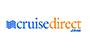 CruiseDirect.com