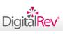 DigitalRev.com