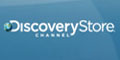 DISCOVER CHANNEL STORE $US