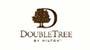DoubleTree by Hilton<sup>&reg;</sup>