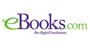 EBOOKS.COM $CDN