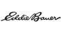 EddieBauer.com