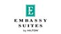 Embassy Suites by Hilton<sup>&reg;</sup>