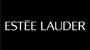 EsteeLauder.com
