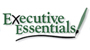 ExecutiveEssentials.com