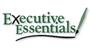 ExecutiveEssentials.com
