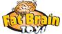 FatBrainToys.com