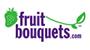Fruit Bouquets by 1800Flowers.com