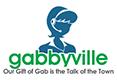 Gabbyville.com