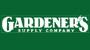 Gardeners.com