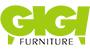 GiGi Industries Ltd
