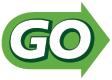 GO Shuttle