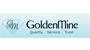 GoldenMine.com