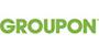 GROUPON $CDN