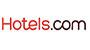 HOTELS.COM $CDN