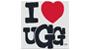 I Heart UGG