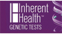INHERENT HEALTH GENETIC TESTS