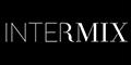 Intermix