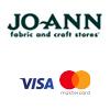 Jo-Ann Store